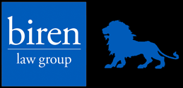 Biren Law Group